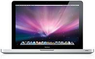 """[Photo of 13"""" MacBook]"""